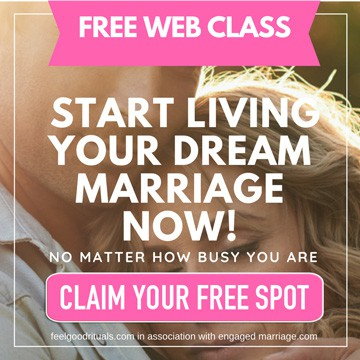 Free Marriage Event