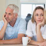 Avoid-Boredom-in-Marriage